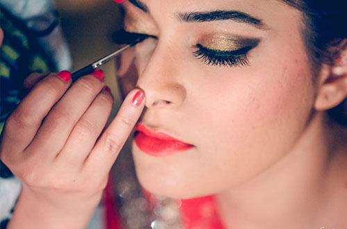 bridal-makeup-artist-in-udaipur
