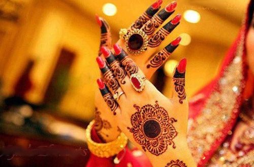 mehandi-making-artist-in-udaipur