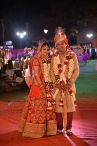 best bridal makeup artist in udaipur (2)