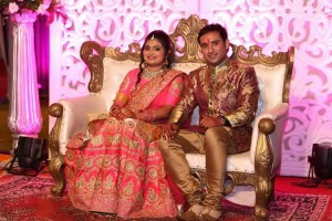 best bridal makeup artist in udaipur (3)