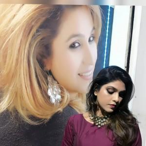 Saarthi Hair and Beauty Care (2)