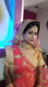 Ladies-Beauty-Parlours-in-Udaipu (11)