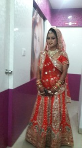 Ladies-Beauty-Parlours-in-Udaipu (12)