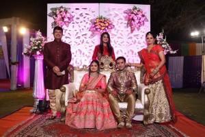 Ladies-Beauty-Parlours-in-Udaipu (13)
