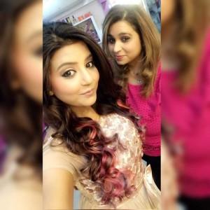 Ladies-Beauty-Parlours-in-Udaipu (14)