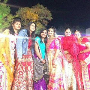 Ladies-Beauty-Parlours-in-Udaipu (19)