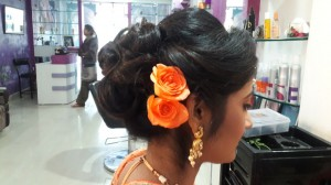 Ladies-Beauty-Parlours-in-Udaipu (2)