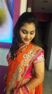 Ladies-Beauty-Parlours-in-Udaipu (3)
