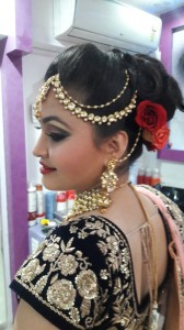 Ladies-Beauty-Parlours-in-Udaipu (4)