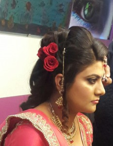 Ladies-Beauty-Parlours-in-Udaipu (6)