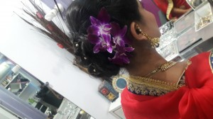 Ladies-Beauty-Parlours-in-Udaipu (7)