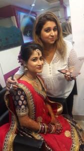 Ladies-Beauty-Parlours-in-Udaipu (8)