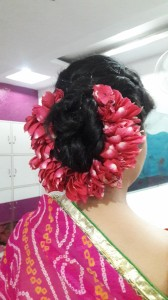 beauty parlour deals in udaipur