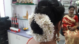 best beauty parlour in udaipur rajasthan