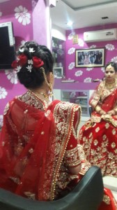 Beauty Parlours in Udaipur (5)