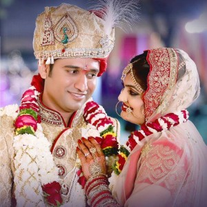 best bridal makeup in udaipur udaipur, rajasthan (11)