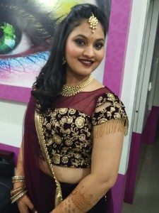 best bridal makeup in udaipur udaipur, rajasthan (3)