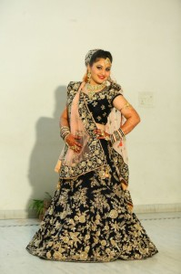 best bridal makeup in udaipur udaipur, rajasthan (4)