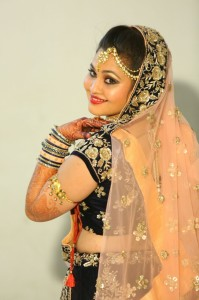 best bridal makeup in udaipur udaipur, rajasthan (6)