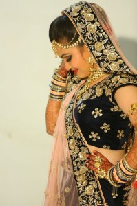 best bridal makeup in udaipur udaipur, rajasthan (8)