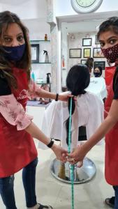 hair donation (3)