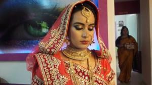 best bridal makeup in udaipur (1)