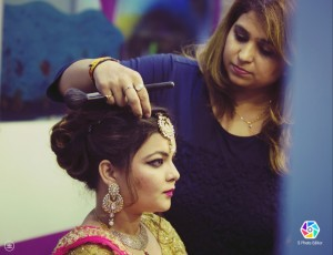 best bridal makeup in udaipur (5)