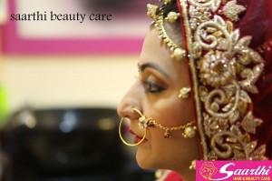 Beauty-Parlour-Beauty-Parlour-Udaipur-Udaipur-Beauty-Parlour  (10)