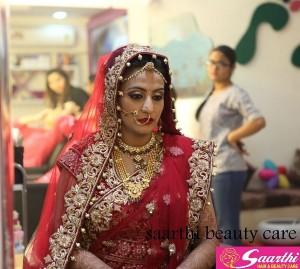 Beauty-Parlour-Beauty-Parlour-Udaipur-Udaipur-Beauty-Parlour  (11)