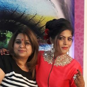 Beauty-Parlour-Beauty-Parlour-Udaipur-Udaipur-Beauty-Parlour  (13)