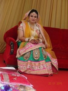 Beauty-Parlour-Beauty-Parlour-Udaipur-Udaipur-Beauty-Parlour  (14)