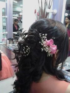 Beauty-Parlour-Beauty-Parlour-Udaipur-Udaipur-Beauty-Parlour  (16)