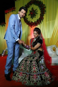 Beauty-Parlour-Beauty-Parlour-Udaipur-Udaipur-Beauty-Parlour  (19)