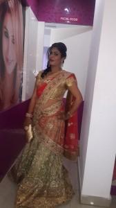 Beauty-Parlour-Beauty-Parlour-Udaipur-Udaipur-Beauty-Parlour  (20)