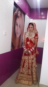 Beauty-Parlour-Beauty-Parlour-Udaipur-Udaipur-Beauty-Parlour  (21)