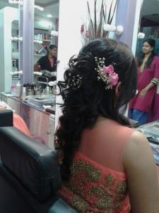 Beauty-Parlour-Beauty-Parlour-Udaipur-Udaipur-Beauty-Parlour  (25)