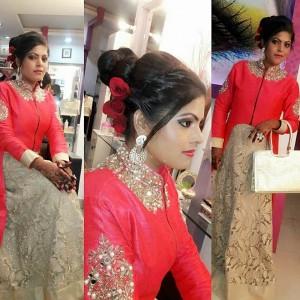 Beauty-Parlour-Beauty-Parlour-Udaipur-Udaipur-Beauty-Parlour  (26)