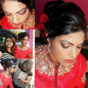 Beauty-Parlour-Beauty-Parlour-Udaipur-Udaipur-Beauty-Parlour  (27)
