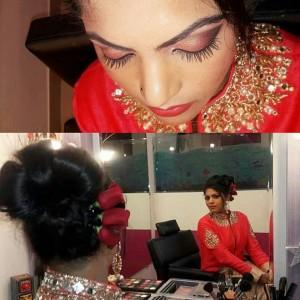 Beauty-Parlour-Beauty-Parlour-Udaipur-Udaipur-Beauty-Parlour  (28)