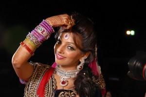 Beauty-Parlour-Beauty-Parlour-Udaipur-Udaipur-Beauty-Parlour  (3)