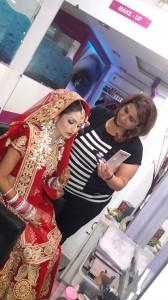 Beauty-Parlour-Beauty-Parlour-Udaipur-Udaipur-Beauty-Parlour  (4)