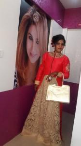 Beauty-Parlour-Beauty-Parlour-Udaipur-Udaipur-Beauty-Parlour  (5)