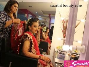 Beauty-Parlour-Beauty-Parlour-Udaipur-Udaipur-Beauty-Parlour  (7)