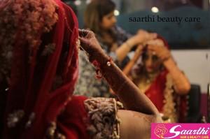 Beauty-Parlour-Beauty-Parlour-Udaipur-Udaipur-Beauty-Parlour  (8)