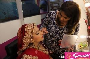 Beauty-Parlour-Beauty-Parlour-Udaipur-Udaipur-Beauty-Parlour  (9)