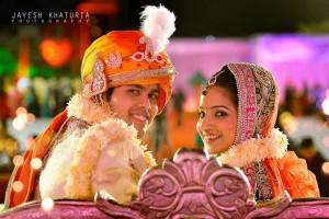 saarth-beauty-care-udaipur (30)