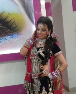 saarth-beauty-care-udaipur (31)