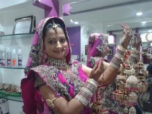saarth-beauty-care-udaipur (34)