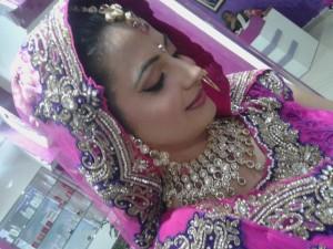 saarth-beauty-care-udaipur (35)