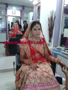saarth-beauty-care-udaipur (41)